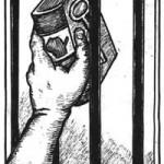 Books to Prisoners Announcement