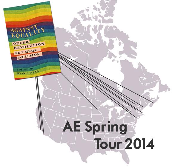AE_Spring2014